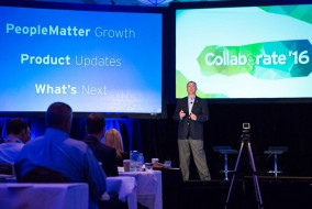 peoplematter-collaborate16-feature