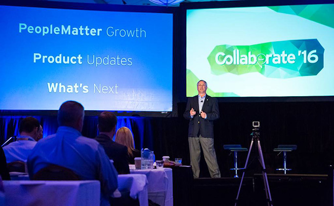 peoplematter-collaborate16-mackie