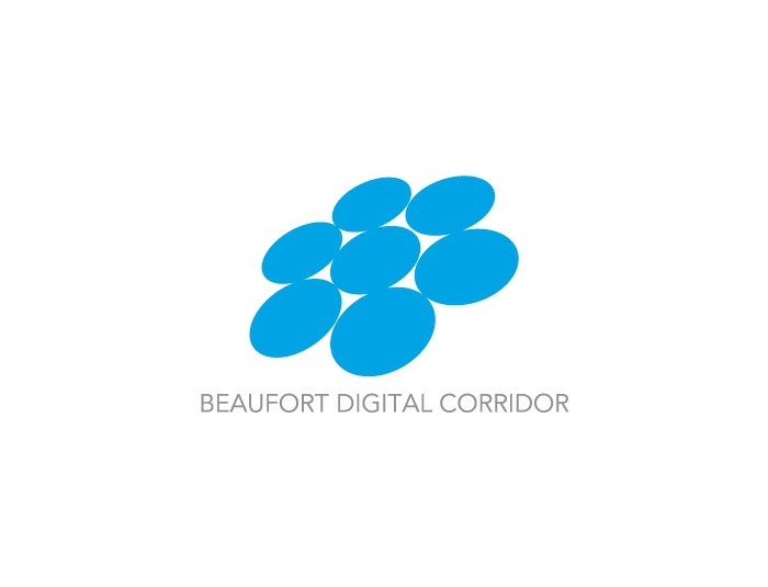 beaufort-digital-corridor-feature
