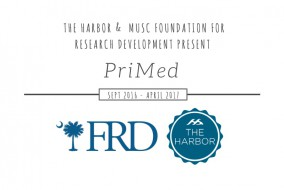 harbor-musc-frd-feature