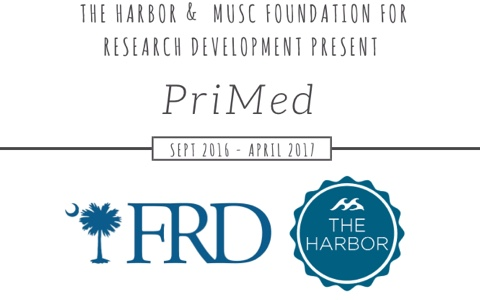 harbor-musc-frd