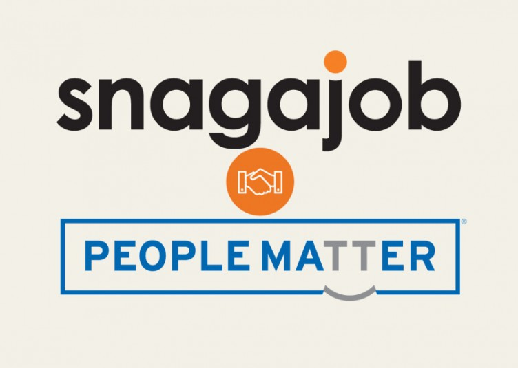 peoplematter-snagajob-feature
