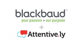 blackbaud-attentively-feature