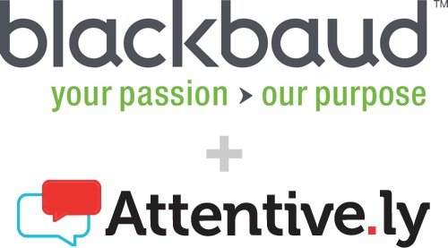 blackbaud-attentively-main