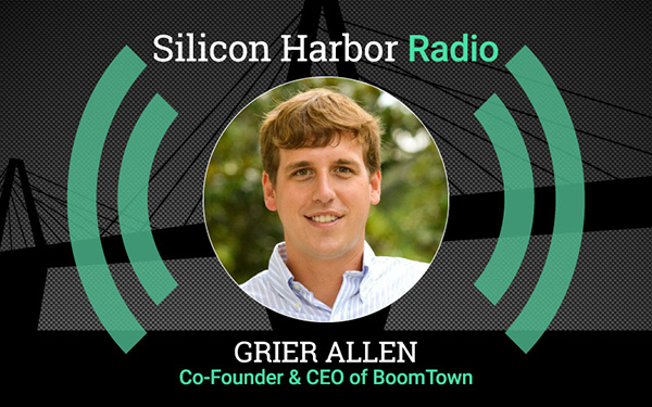 grier-allen-silicon-harbor-radio-main