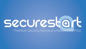 securestart-feature