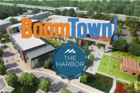 boomtown-harbor-expansion-feature