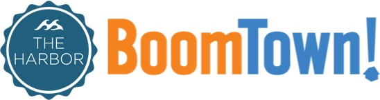 boomtown-harbor-expansion-logos