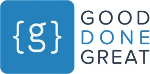 good-done-great-logo