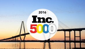 inc5000-2016-charleston-tech-feature