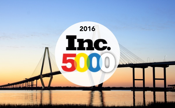 inc5000-2016-charleston-tech-story