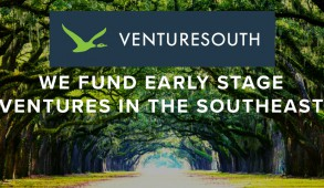 venture-south-feature