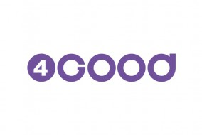 4goodorg-feature