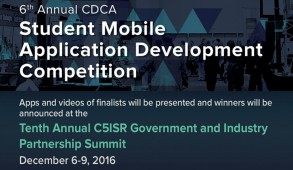 cdca-mobile-app-competition-feature