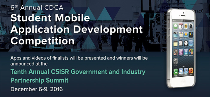 cdca-mobile-app-competition-main