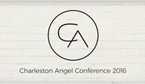 charleston-angel-conference-feature