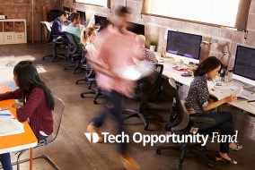 tech-opportunity-fund-feature