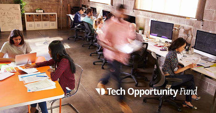 tech-opportunity-fund-main