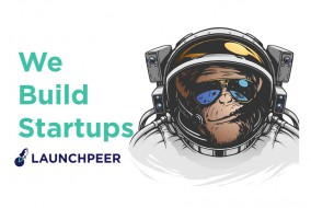 launchpeer-expansion-feature
