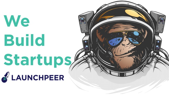 launchpeer-we-build-startups