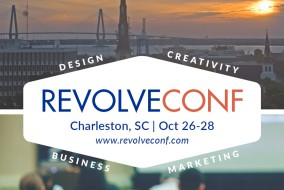 revolve2016-collage-feature