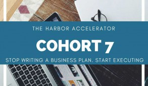 applyforcohort7-feature