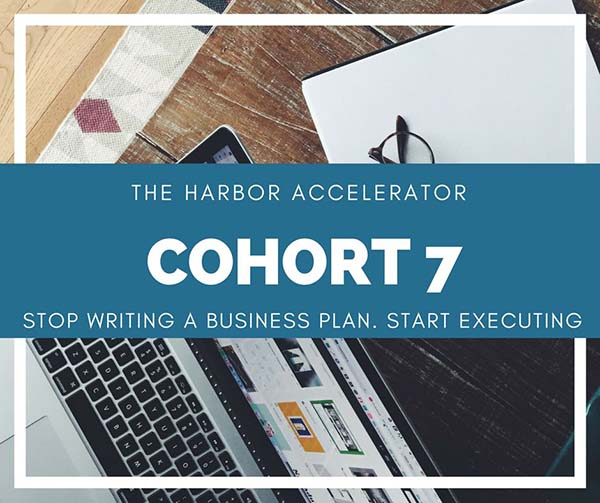 applyforcohort7-main