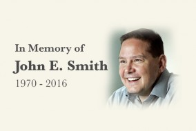 memory-john-smith-feature