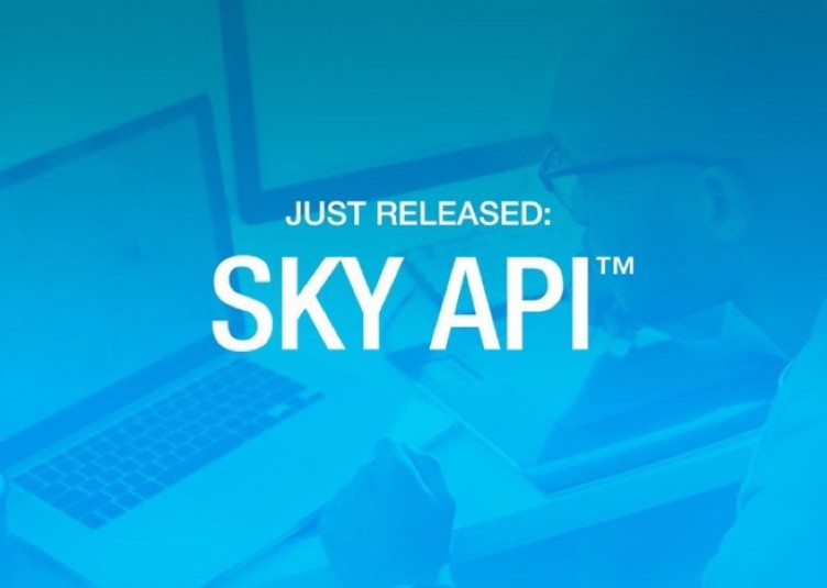 blackbaud-sky-api-feature
