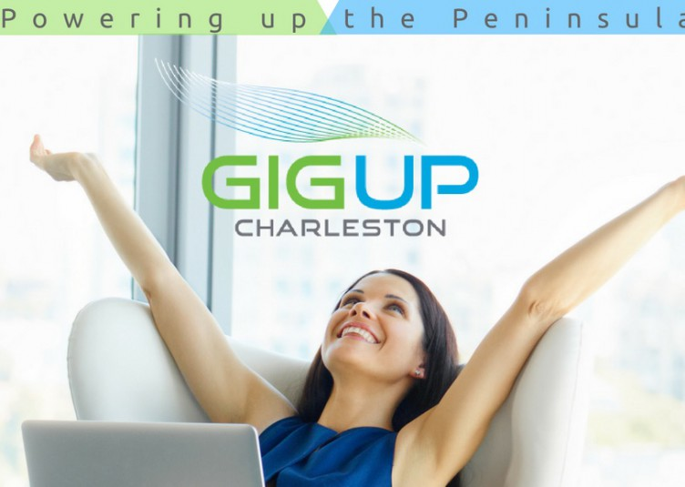 gigup-charleston-feature