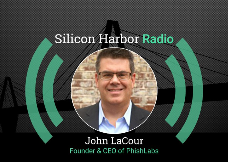 john-lacour-phishlabs-feature