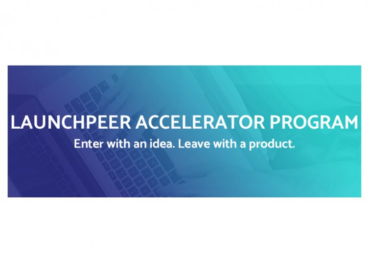 launchpeer-accelerator-feature