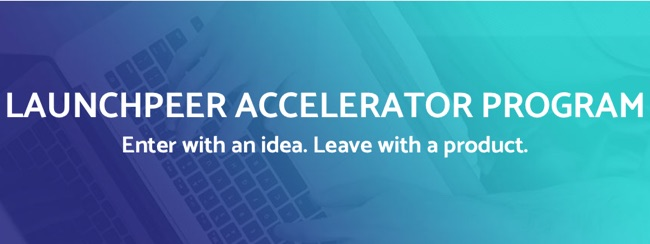 launchpeer-accelerator-program