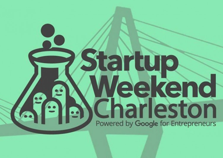 startupweekend-2017-feature