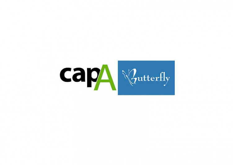 capapartners-butterfly-feature