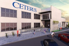 ceterus-newhq-feature