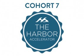harbor-cohort7-feature