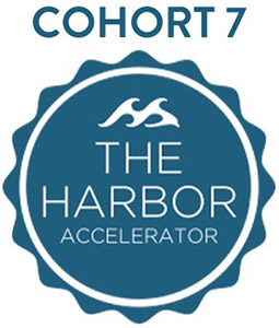 harbor-cohort7