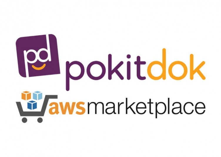 pokitdok-aws-feature