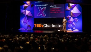 tedxcharleston-callforspeakers-2017-feature