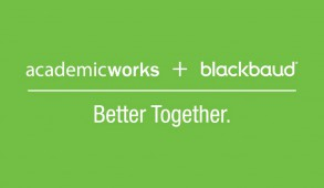 Academicworks-Blackbaud-feature