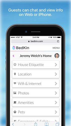 bedkin-home-profile