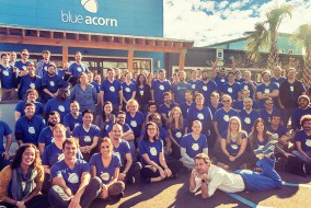 blue-acorn-team-feature