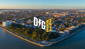 digsouth-icon-2017-feature