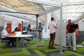 booz-allen-digital-hub-charleston-feature