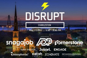 disrupthr-charleston-2017-feature