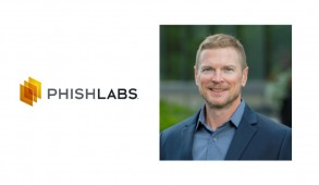 phishlabs-ceo-tony-prince-feature