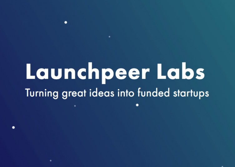 launchpeer-labs-feature