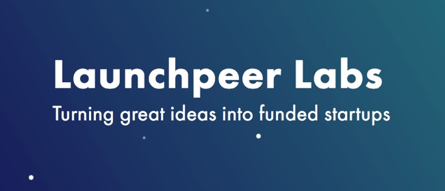 launchpeer-labs-main