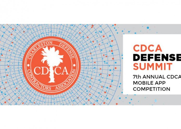 CDCA-7th-Mobile-App-Competition-feature